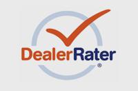 dealer_rater_1