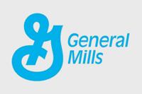 general_mills_1