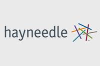 hayneedle_1