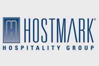 hostmark_1