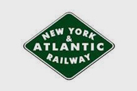 new_york_atlantic_1