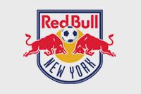 red_bull_1