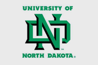 university_northdakoda_1
